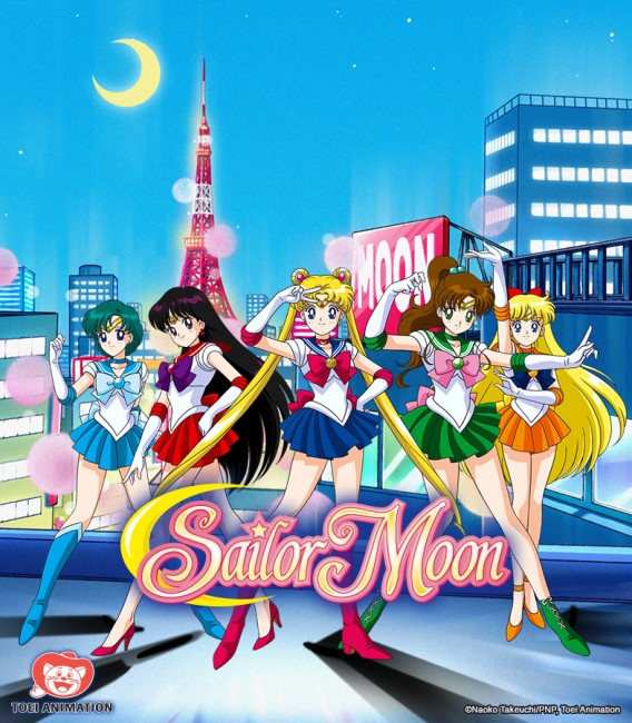 PressRelease_Vertical_SailorMoon_Season1