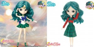 sailor-moon-pullip-sailor-neptune-pinterest
