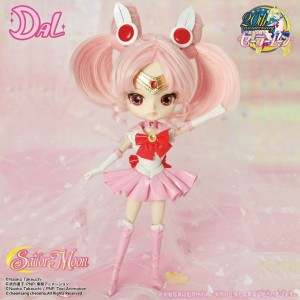 sailor_chibi_moon_dal_doll_pullip_doll