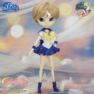 sailor_uranus_pullip