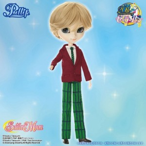 sailor_uranus_pullip_doll_in_haruka_civilian_clothes