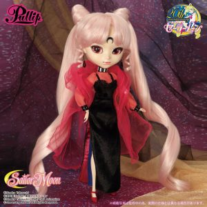 sailormoon-black-lady-pullip-doll2015