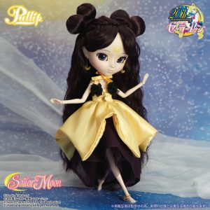 sailormoon-luna-human-pullip-doll2015