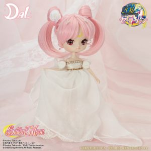 sailormoon-pullip-princess-small-lady-chibiusa-dal-doll2016