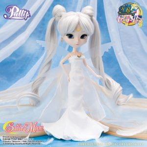 sailormoon-pullip-queen-serenity-doll2016