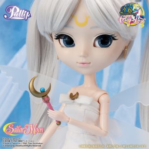 sailormoon-pullip-queen-serenity-doll2016b