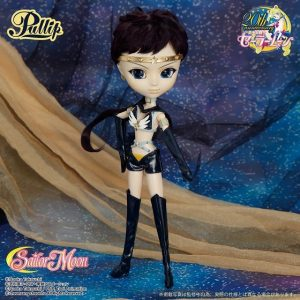 sailormoon-pullip-starlights-fighter-healer-maker-dolls2016c
