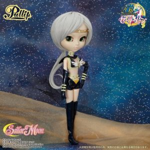 sailormoon-pullip-starlights-fighter-healer-maker-dolls2016o