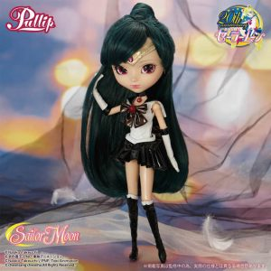 sailormoon-sailor-pluto-pullip-doll2015