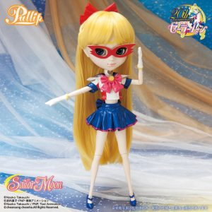 sailormoon-sailor-v-pullip-doll2015