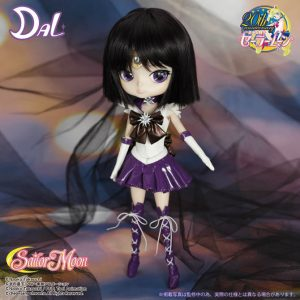 sailormoon-saturn-pullip-doll-dal2015