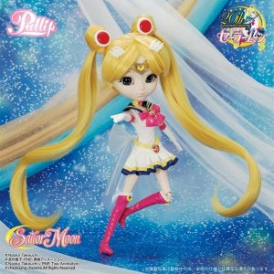 super-sailormoon-pullip-doll-toy2016